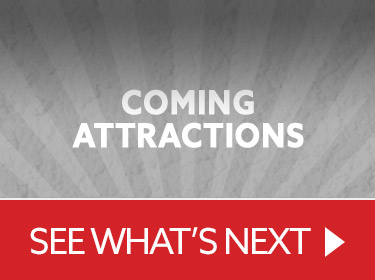 Coming Attractions