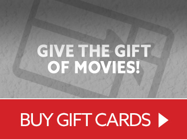 Gift cards for WME Theatres