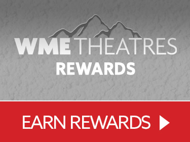 WME Rewards
